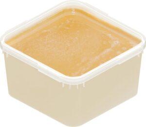 мед весовой